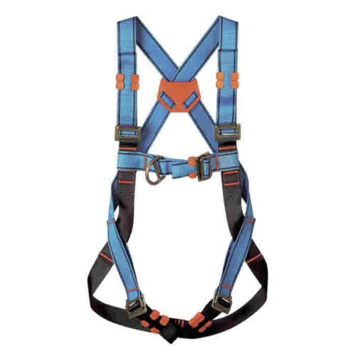 Tractel HT22 Full Body Harness