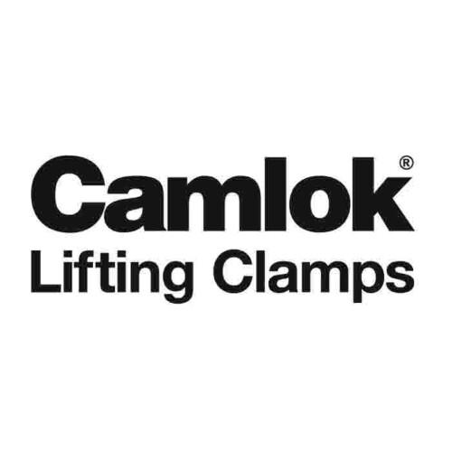 Camlok Logo
