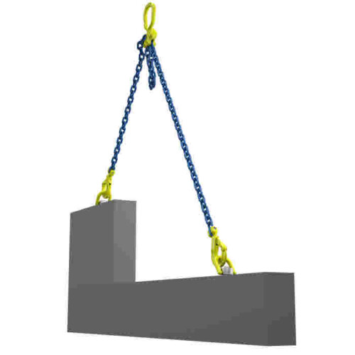 Rotating Lifting Point RLP 3