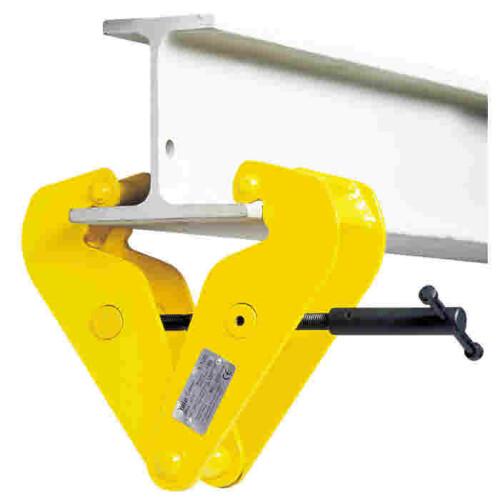 lifting  u0026 handling products range from hawk lifting  uk