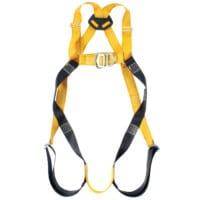 RidgeGear RGH2 Advanced Harness