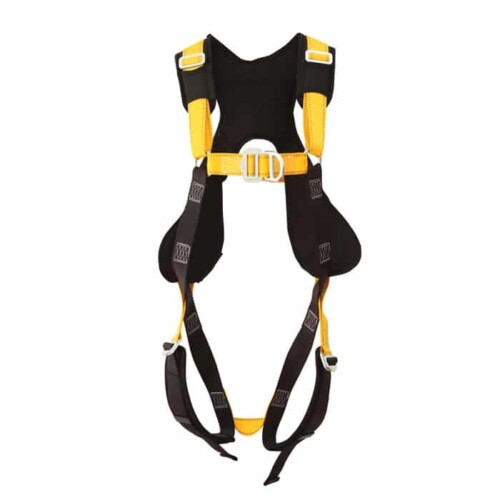 Ridgegear RGH2 Advanced Fall Arrest Safety Harness