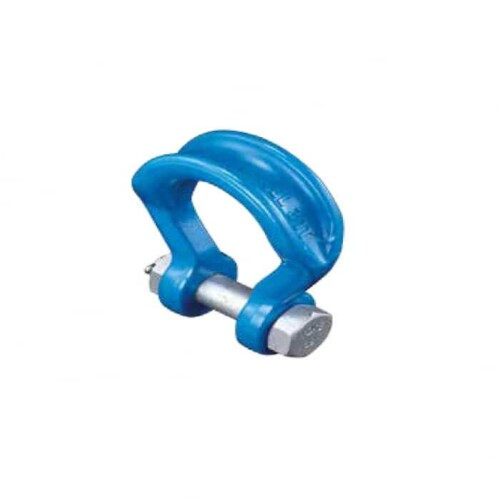 Forged Alloy Wide Body Shackle