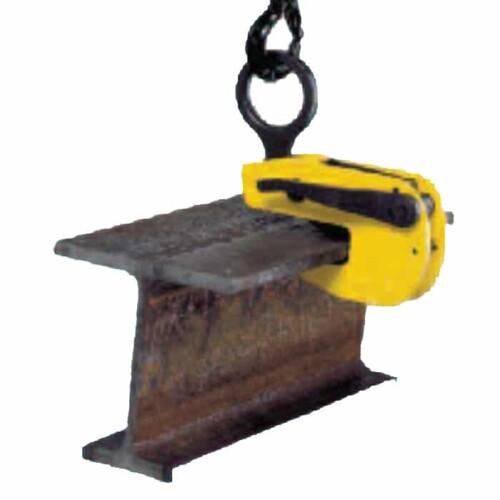Girder & Beam Lifting Clamps