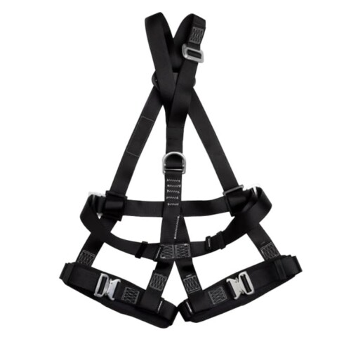 Ridgegear RGH35 Ladies Safety Harness