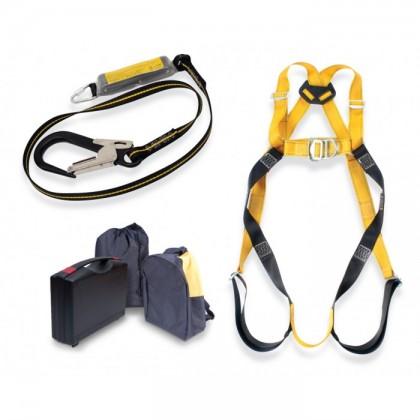 Ridgegear RGHK2 Scaffolder Height Safety Kit