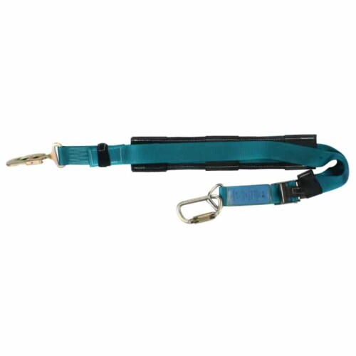 Ridgegear RGP11 Utility Multi-Purpose Pole strap