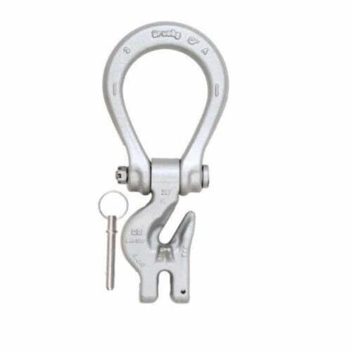 Crosby L1361 Eliminator Single Hook Assembly