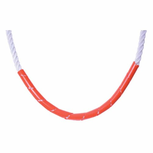 Ridgegear RGK25 Rope Protection Sleeve for 11mm & 16mm Rope