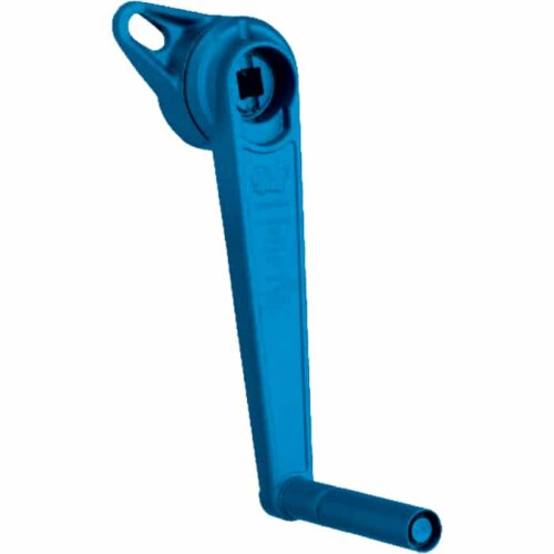 Pfaff SIFEKU Safety Ratchet Crank