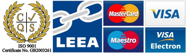 LEEA Members