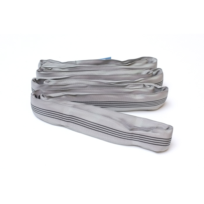 4000kg Endless Polyester Roundsling