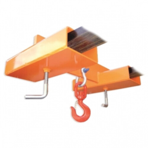 iah-adjustable-fork-mounted-hook