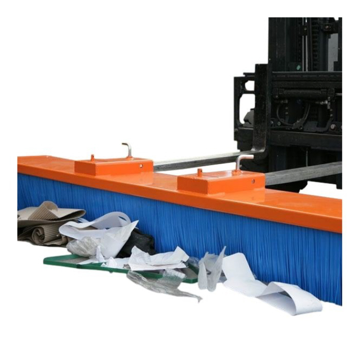 IFMS-Fork-Mounted-Sweeper-Brush