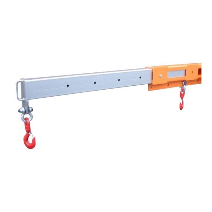 ilep-fork-mounted-low-profile-extending-jib