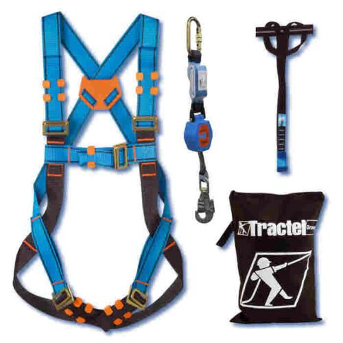 Harness Kits