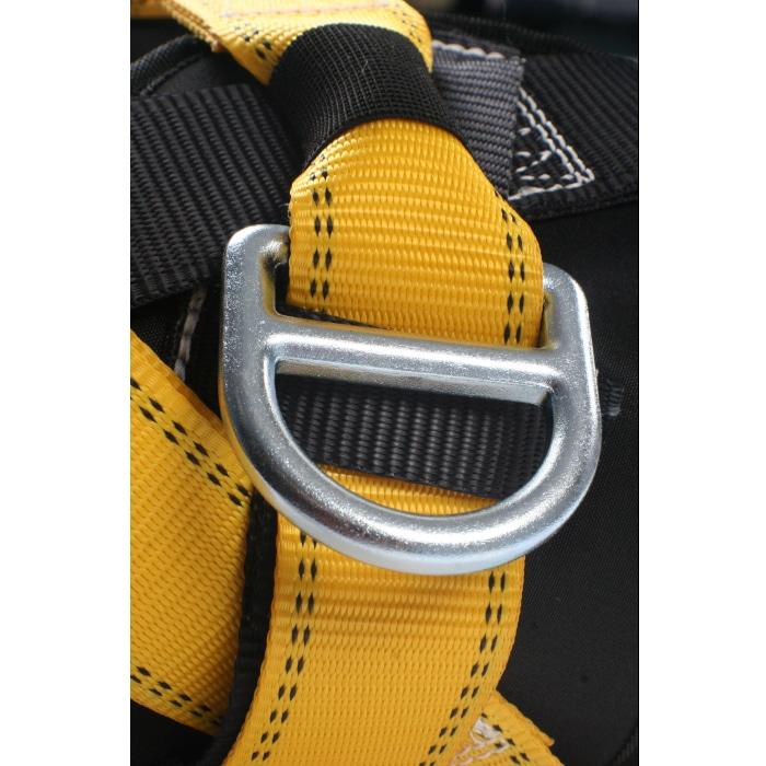 RidgeGear RGH2 Advanced Harness