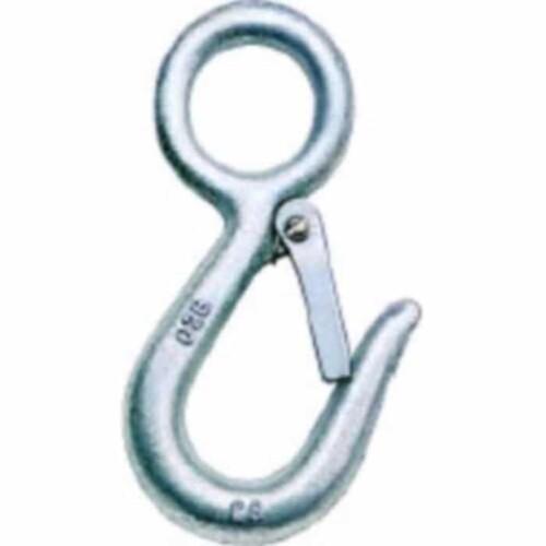 Stainless Steel Eye Type Sling Hook