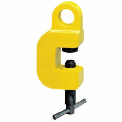 Camlok TSD Standard Screw Clamp