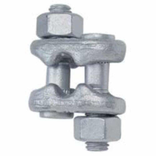 Crosby G429 Fist Grip Wire Rope Clip