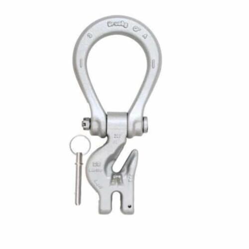 Crosby L1361 Eliminator Single Hook Assembly