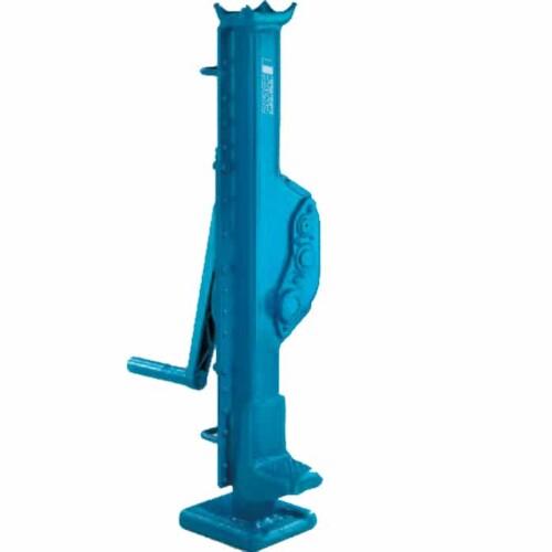 Pfaff STW-F Proline Steel Jack - Fixed Claw