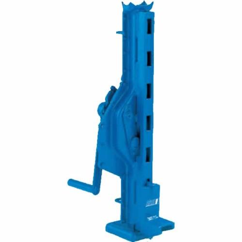 Pfaff STW-V Steel Jack - Adjustable Claw